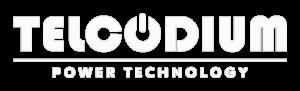 Telcodium Power Technology